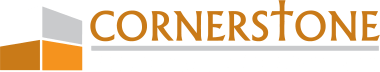 Cornerstone Financial Management