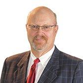 Bob Deaton, CFP, CMFC