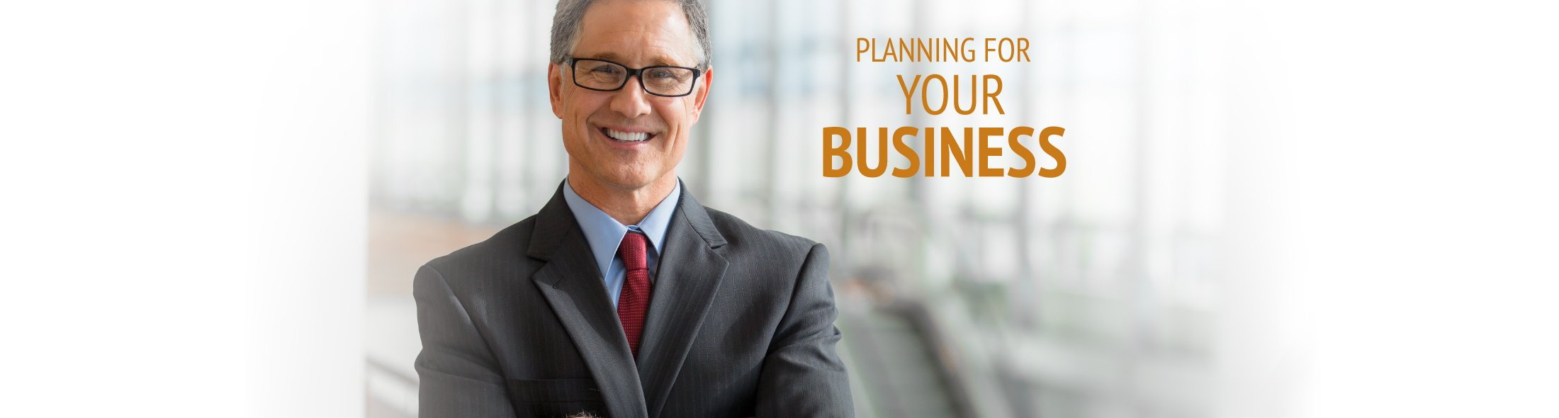 Planning for your business